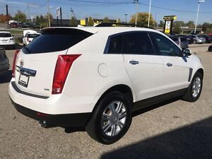 2013 Cadillac SRX - Kitchener / Waterloo Kitchener Area image 6
