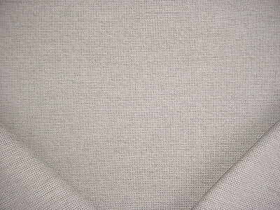 7+Y KRAVET SMART 31512 AFTERGLOW PATINA GREY TEXTURED TWEED UPHOLSTERY FABRIC