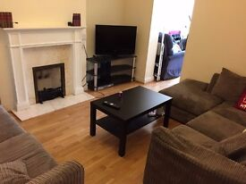 2 Double Rooms from £505 PCM ALL EXPENSES PAID