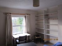 3 week rental from May 18th available only Sevenoaks Granville Rd 21m2 V Large Room