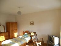 Room to Rent in Coalisland, Dungannon, Co. Tyrone