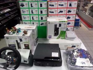 We Buy Your Used Video Games for CASH!! Busters Pawn  $$$ Get The MOST CASH $$$