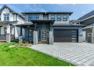 4410 EMILY CARR PLACE Abbotsford, British Columbia