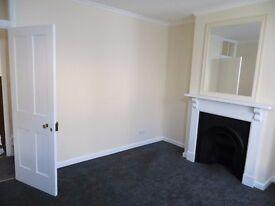 3 Bedroom Terrace House to Rent in Dovercourt, Harwich