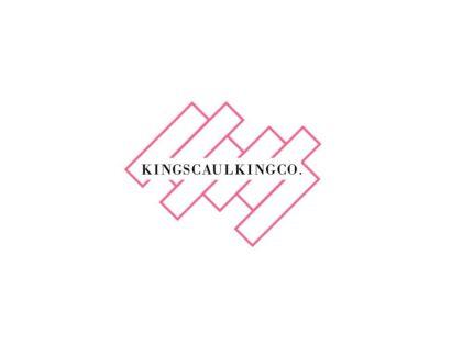 KINGS CAULKING SERVICES Noarlunga Downs Morphett Vale Area Preview