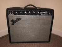 Fender 65 Reissue Princeton Reverb