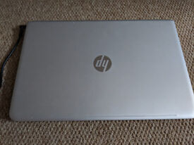 hp envy ah150sa 2tb HDD, 8gb RAM, AMD A10 APU
