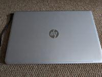hp envy ah150sa 2tb HDD, 8gb RAM, AMD A10 APU
