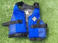 Water sports/kayaking clothing