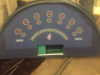 complete fun casino 4 tables everything you need to start fun casino hire