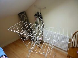 Cheap Drying Area to sale