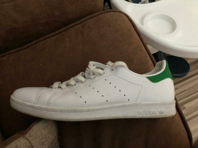 Adidas Stan Smith | in Hull, East Yorkshire | Gumtree