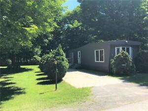 10152 COUNTY RD 43 ROAD UNIT#7 Mountain, Ontario