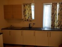 Large, spacious studio flat in the heart of Brent, NW2 7QJ DSS AND UNIVERSAL CREDIT WELCOME