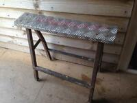 Work bench for sale