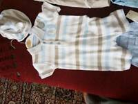baby clothes collections