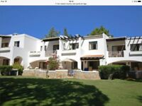 Timeshare Property Quinta do Lago Portugal - Week 46 for Sale