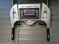 New Fitness Treadmill Only £50 - Good working order