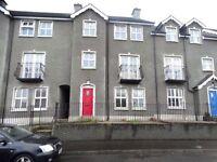 4 Castleview Cottages, 3 Bedroom Townhouse, Glenarm, £525 PCM Beautiful Location