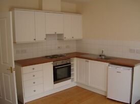 One Bedroom, Ground Floor Flat, Fully Modernised to a High Standard with Garden / Drying Area