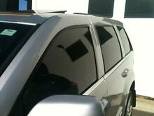 Tint a Car Wanneroo - the best quality, the best film Wangara Wanneroo Area Preview