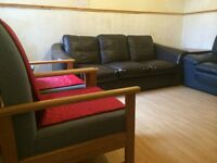 Nice Double Room in Rusholme