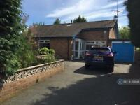 3 bedroom house in Saughall Massie Lane, Wirral, CH49 (3 bed)