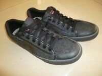 Nest Casual mens shoe size 9