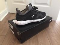 Puma PWRADPT golf shoe