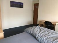 ALL BILLS INCLUSIVE Double Room in UB8 Cowley, Uxbridge