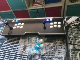 Arcade table(Pandora's box 4s)