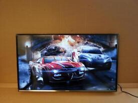Smart tv Samsung ue32j5600