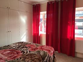 Newly Refurbished En-suites Double Rooms in Erdington, Birmingham