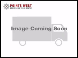 2010 Mercedes-Benz Sprinter 3500