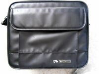 Laptop Case/Bag - holds two laptops in one bag!