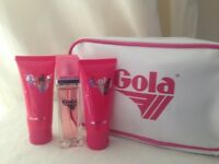 Gola fragrance sets