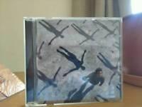 Muse CDs
