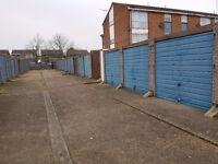 Garage/Parking/Storage to rent: Clyde (r/o 26 Ashlands Court) East Tilbury RM18 8RY