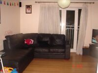 TWO BED & TWO BATH APARTMENT IN BARKING. HAVE A LOOK NOW!!!