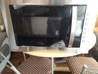 PRIMA LCTM251 MICROWAVE GRILL