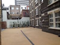 PERFECT LOCATION TO RENT A CENTRAL LONDON FULLY FURNISHED ONE BED ROOMED FLAT