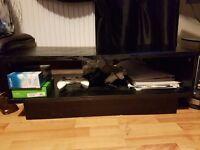 Cd Storage Tables