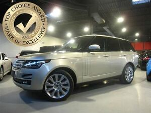 2013 Land Rover Range Rover SOLD!!! SOLD!!!