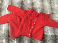 ed2cab1b5da7 New   used new baby clothes for sale in rg64ds - Gumtree