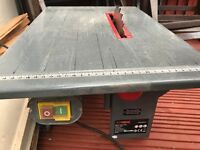 Xtreme TS200 800W Table Saw