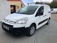 Used Citroen Berlingo Vans For Sale In Northern Ireland Gumtree