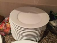 Catering Crockery - Must Go - £20 the Lot