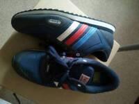 Men's Adidas Neo trainers