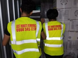 24/7 LAST MINUTE HOME/FLAT-REMOVALS,PACKING,CHEAP DEEP STORAGE-,w1,sw1 sw3 w2 SW1 WC2 SW5 WC1 E1