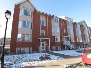 167 500$ - Condo à vendre à Pointe-Aux-Trembles / Montréal-Es